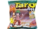 Buy Taro Taro Net Chips (BBQ Flavor) - 1.41oz