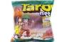 Buy Taro Taro Net Chips (BBQ Flavor) - 1.41oz