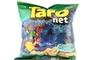 Buy Taro Taro Net Chips (Seaweed Flavor) - 2.47oz