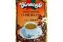 Buy Vinacafe Instant Coffee Mix 3 in1 (Ca Phe Hoa Tan) - 0.7oz