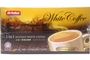 Buy 3 in 1 Instant White Coffee (12ct) - 16.8oz