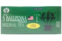 Buy 3 Ballerina Herbal Dietary Tea (Lemon Flavor / 18-ct) - 1.88oz