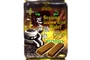 Buy Sesame Brown Rice Wafer - 6.65oz