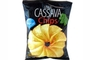 Buy Chips Cassava (Original Flavor) - 4oz