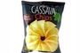 Buy Maxi Chips Cassava (Hot & Spicy Flavor) - 4oz