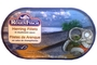 Buy Rugen Fisch Herring Fillets in Mushroom Sauce - 7.05oz