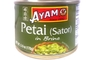Buy Petai (Sator) in Brine - 5.9oz