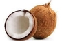 Buy Mature Coconut (For making Coconut Milk)