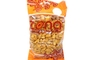 Buy Zona Makaroni Pedas (Spicy Macaroni Crisps) - 4.23oz