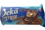 Buy Dua Kelinci Deka Crepes (Chocowi) - 3.17oz