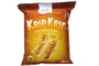 Buy Krip-Krip Multigrain Chips (Spicy BBQ) - 2.65oz