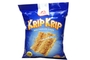 Buy Krip-Krip Multigrain Chips - 2.65oz