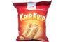 Buy Krip-Krip Multigrain Chips (Sweet Chili) - 2.65oz