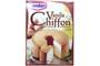 Buy Vanilla Chiffon - 14.11oz