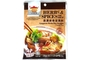 Buy Tean Gourmet Bakuteh Herbs & Spices - 1.2 oz