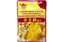 Buy Emperor Chicken Herbs & Spices Mix - 0.88oz
