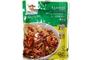 Buy Tean Gourmet Sambal Tumis (Stir Fry Sauce) - 7oz