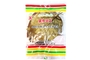 Buy Betel Leaves Dried (Daun Siri) - 1.5oz