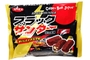 Buy Black Thunder Choco Bar (Original Japan) - 6.1oz