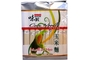 Buy Gourmet Master Corn Noodle - 48oz.