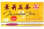 Buy Sprouting Jasmine Tea (100-ct) - 7.05oz