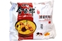 Buy Instant Noodle (Artificial Chicken & Mushroom Flavor) - 3.85oz