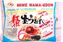 Buy Hime Hime Nama-Udon with Soup Base - 6.94oz