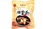 Buy Tomax Chinese Herbal Mix For Stewing Sparerib - 2.1oz