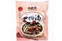Buy Tomax Chinese Herbal Mix For Stewing Pork - 1.8oz