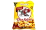 Buy Kacang Telur (Oven Egg Coated Peanuts) - 2.82oz