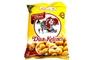 Buy Dua Kelinci Kacang Telur (Oven Egg Coated Peanuts) - 2.82oz