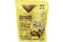 Buy Instant Ginger Honey Crystals - 18g