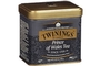 Buy Prince of Wales Tea, Loose Tea - 3.53 Ounce