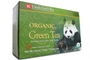 Buy Organic Green Tea - 5.64 oz