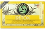 Buy Tea Bags Detox - 1.4-Ounce