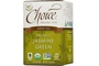 Buy Jasmine Green Tea - 24g
