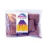 Buy Krupuk Sagu - 3.5oz