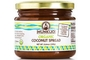 Buy Munkijo Organic Coconut Spread - 11.64oz