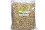 Buy Kemiri Candle Nut - 88.25oz