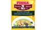 Buy Finna Indonesian Chicken Clear Soup (Bumbu Masak Soto Ayam) - 1.76oz