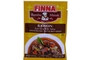 Buy Finna East Java Beef Soup (Bumbu Masak Rawon) - 1.76oz