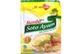 Buy Yellow Chicken Soup Spices (Bumbu Soto  Ayam) - 0.70oz