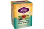 Buy Refreshing Mint Vital Energy Tea (16 Tea Bags - 1.27oz)
