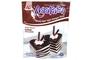 Buy Flavored  Agar-Agar Powder (Chocolate) - 0.78oz