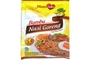 Buy Mama Suka Fried Rice Spices (Bumbu Nasi Goreng) - 0.76oz