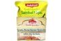 Buy Indofood Sambal  Rumahan Sambal Hijau - 7.05oz