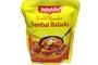 Buy Sambal Rumahan Sambal Balado - 7.05oz