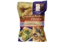 Buy Organic Jasmine Brown Rice Vermicelli Noodles, 8 Ounce