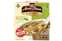 Buy Soup Bowl, Vietnamese Style Pho, (5.9oz)