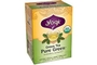 Buy Green Tea (16 Tea Bags - 1.09oz)